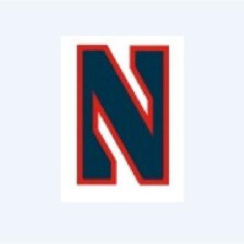 Belvidere North High School - Boys' JV Football