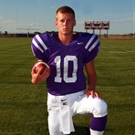 Luke Manning