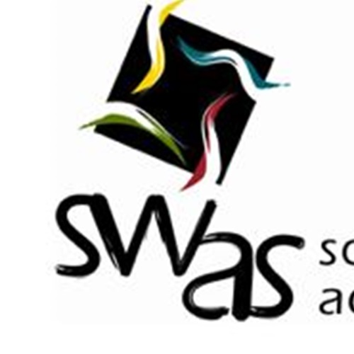 South West Academy of Sport - Hockey