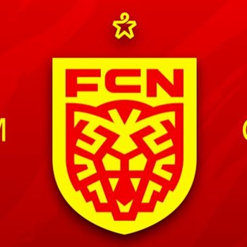 FC Nordsjælland - .Technical/Physical Best Practices
