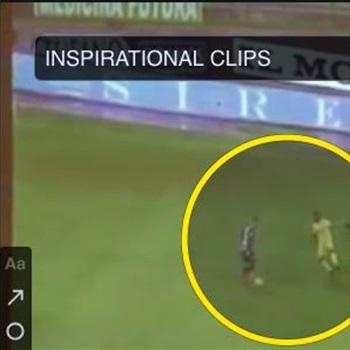 FC Nordsjælland - .Inspirational clips, SoPmeeting, Training drill