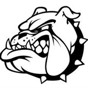Geneva County High School - Girls' Varsity Basketball