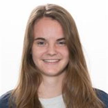 Erin Connolly