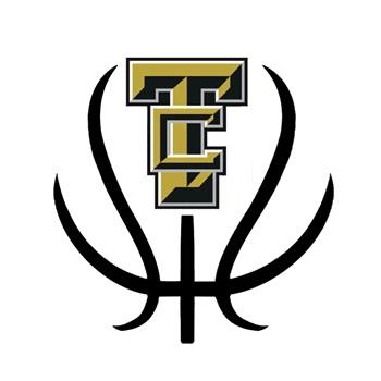 The Colony High School - Girls Varsity Basketball