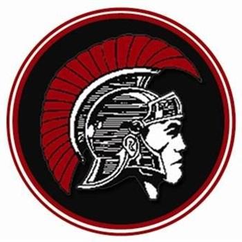 Hazel Green High School - Hazel Green Trojans