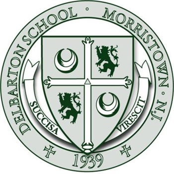 Delbarton School - Boys' Freshman Football
