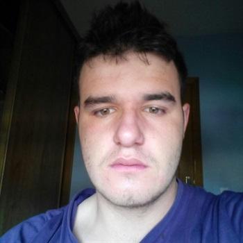 Pablo OL