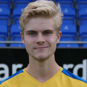 Rasmus Kjeldgaard