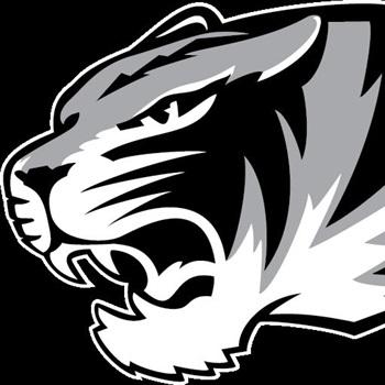 Ripon High School - Girls Varsity Basketball