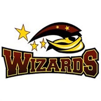 Windsor High School - Girls Varsity Basketball