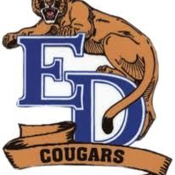El Dorado High School - Girls' Varsity Volleyball