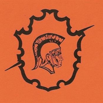 Douglass High School - Girls Varsity Basketball