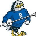Rockhurst High School - Boys Varsity Lacrosse
