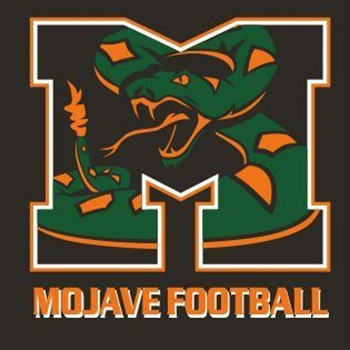 Mojave High School - Rattlers