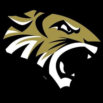 Peru High School - Peru Tiger Basketball