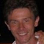 Michael Schuttke