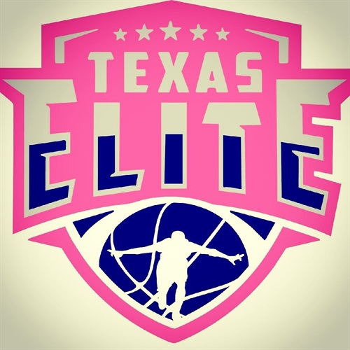 Lady Jets - Lady Jets Platinum Elite