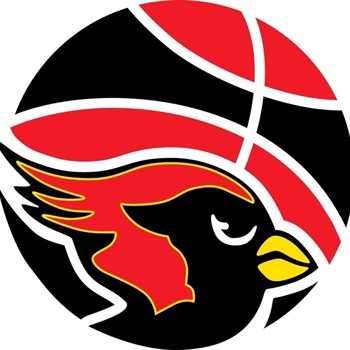 Melissa High School - Girls Varsity Basketball