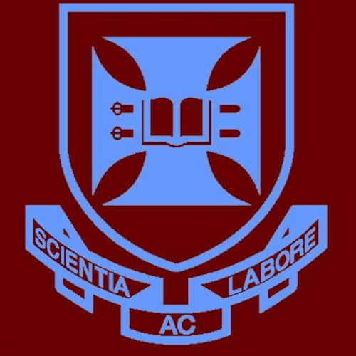 University of Queensland Hockey Club - Men's Premier