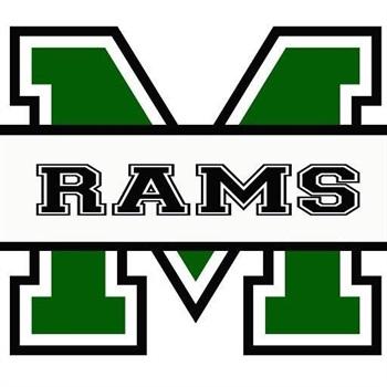 Marshfield High School - Boys Varsity Hockey