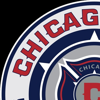 Chicago Fire - Chicago Fire Boys U-15