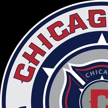 Chicago Fire - Chicago Fire Boys U-16/17