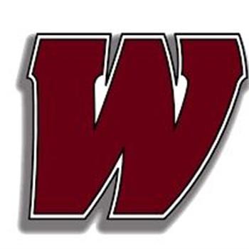 Willard High School - Boys JV Basketball