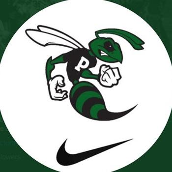 Proctor Academy High School - Boys Varsity Football