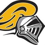 West Georgia Technical College - Mens Varsity Football