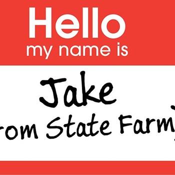 Jake Villareal