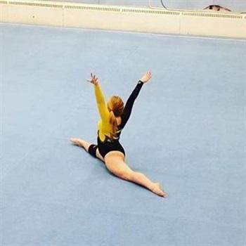 Alexis Lange
