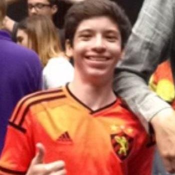 Guilherme Marinho