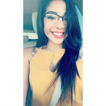 Valerie Sanchez