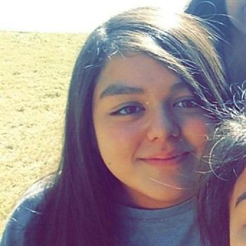 Gabbi Mendez