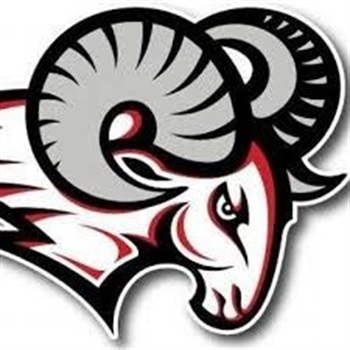 Lake Mary High School - Girls Varsity Basketball