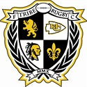 McMinn County High School - Varsity Boys Rugby