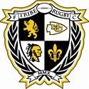 McMinn County High School - Varsity Girls Rugby