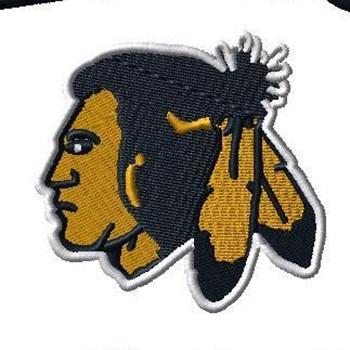 Warroad High School - Warrior Girls Hockey