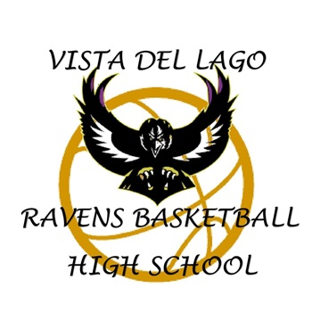 Vista del Lago High School - Boys Varsity Basketball