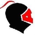 Auburn High School - Auburn frosh