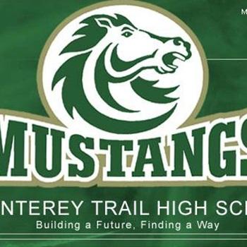 Monterey Trail High School - Girls' Varsity Soccer