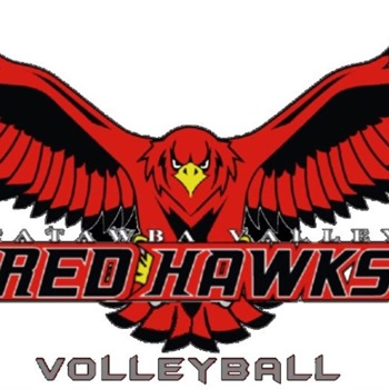 Catawba Valley Community College - Women's Volleyball