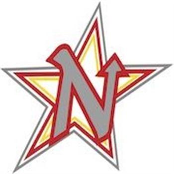 Denfeld High School - Girls' Varsity Ice Hockey