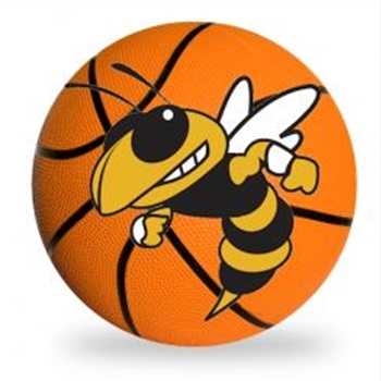 Southeast Bulloch High School - Boys' Varsity Basketball