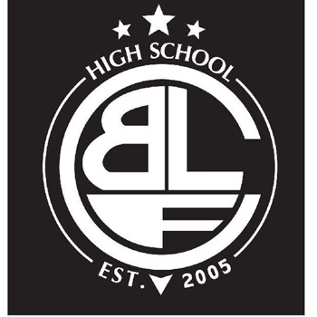 Bonney Lake High School - Boys Varsity Soccer