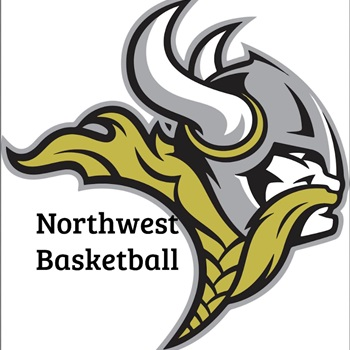 Grand Island Northwest High School - Northwest Boys Varsity Basketball