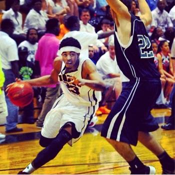 jordan young basketball