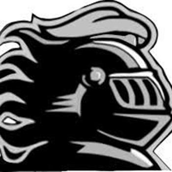 Elmwood-Murdock High School - Girls Varsity Basketball