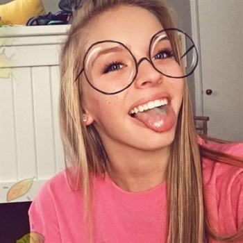 Lauren Krsek