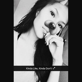 Kasie Garcia